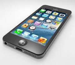 iPhone 6 trailer
