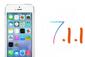 Fix Freeze problem with iOS 7.1.1 version
