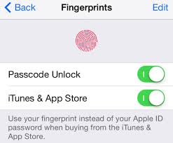 Install iOS 7.1.1 version