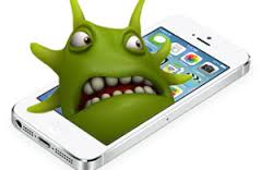 Jailbroken iDevices Malware Fix