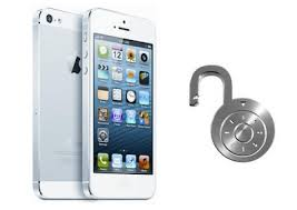 How to Unlock iPhone 5s