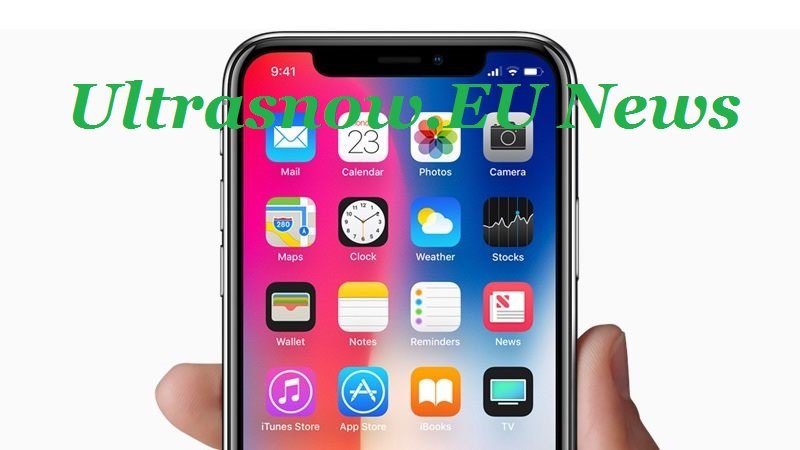 iPhone News Category