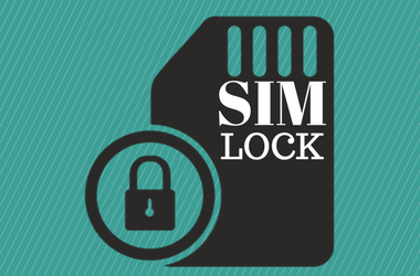 SIM-Lock iPhone IMEI Check - Accurate Network and Carrier