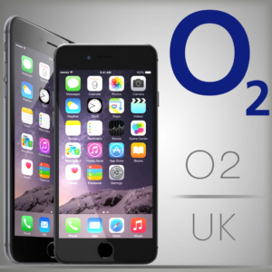 O2 UK Full IMEI Check