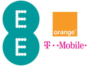 EE, Orange and T-Mobile UK Full IMEI Check
