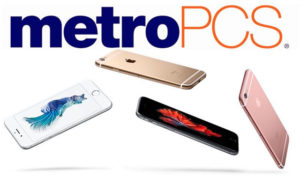 MetroPCS USA Full IMEI Check