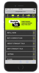 Straight Talk USA Full IMEI Check