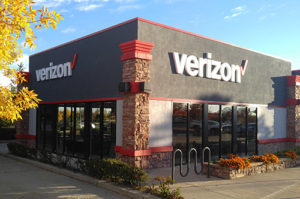 Verizon USA Full IMEI Check