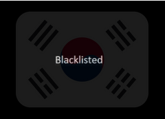 Korea Blacklist IMEI Check - How to unlock Stolen/Lost iPhone or Android