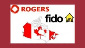 Rogers & Fido Canada Full IMEI Check Report