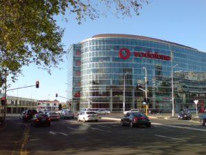 Vodafone UK Full IMEI Check and unlock through Vodafone
