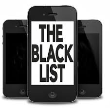 Rogers Canada Blacklist IMEI Check Database