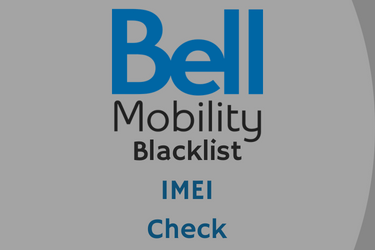 Bell Canada Blacklist IMEI Check Online Tools: Free vs Paid Services