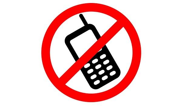 Australia Blacklist IMEI Check cell phone